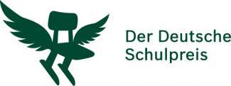 Logo Der Deutsche Schulpreis