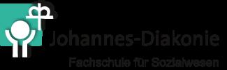 Logo Johannes-Diakonie Mosbach