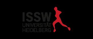 Logo ISSW